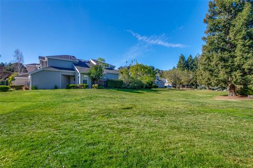 Tiny photo for 11520 Well Spring Court, CUPERTINO, CA 95014 (MLS # ML81840461)