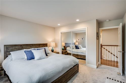Tiny photo for 324 Valdez Avenue, HALF MOON BAY, CA 94019 (MLS # ML81861461)