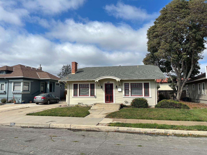 49 Harvest Street, Salinas, CA 93901 - MLS#: ML81863461