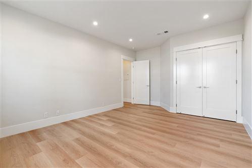 Tiny photo for 555 Seymour Street, HALF MOON BAY, CA 94019 (MLS # ML81815462)