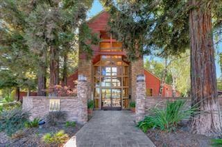 Photo of 1145 Yarwood Court, SAN JOSE, CA 95128 (MLS # ML81849462)