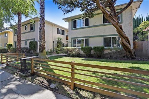 Photo of 675 Grand Fir Avenue, SUNNYVALE, CA 94086 (MLS # ML81864462)