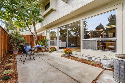 Tiny photo for 10960 Northsky Square, CUPERTINO, CA 95014 (MLS # ML81865462)