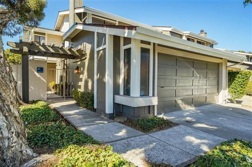 Photo of 21 Spinnaker Place, REDWOOD CITY, CA 94065 (MLS # ML81867462)