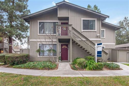 Photo of 5089 Sutter Creek CIR, SAN JOSE, CA 95136 (MLS # ML81824463)