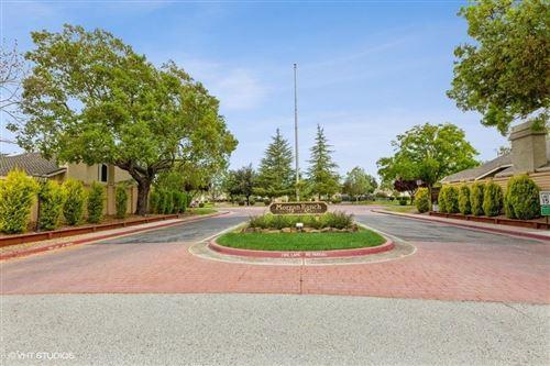 Tiny photo for 2310 Bayo Claros Circle, MORGAN HILL, CA 95037 (MLS # ML81840463)