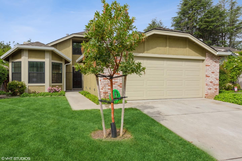 Photo for 2310 Bayo Claros Circle, MORGAN HILL, CA 95037 (MLS # ML81840463)