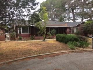 Photo of 20860 Mcclellan RD, CUPERTINO, CA 95014 (MLS # ML81750465)