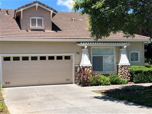 Photo of 2053 Folle Blanche DR, SAN JOSE, CA 95135 (MLS # ML81761465)