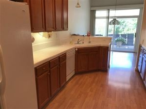 Tiny photo for 2053 Folle Blanche DR, SAN JOSE, CA 95135 (MLS # ML81761465)