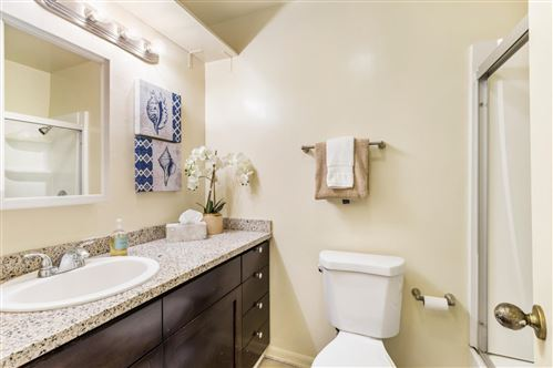 Tiny photo for 1551 Southgate AVE 333 #333, DALY CITY, CA 94015 (MLS # ML81782465)