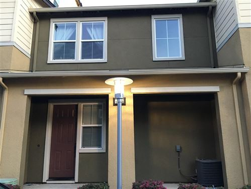 Photo of 1490 Coyote Creek WAY, MILPITAS, CA 95035 (MLS # ML81784465)