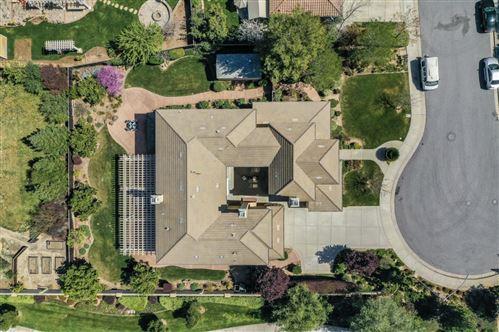 Tiny photo for 18680 Ventura CT, MORGAN HILL, CA 95037 (MLS # ML81837465)