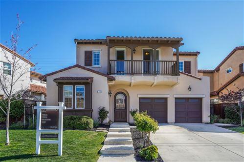 Photo of 12 Estates DR, MILLBRAE, CA 94030 (MLS # ML81840465)