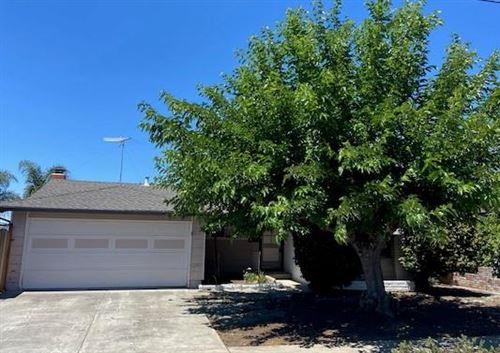 Photo of 3017 Stevens Lane, SAN JOSE, CA 95148 (MLS # ML81850465)