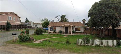 Photo of 3543 Kettmann Road, SAN JOSE, CA 95121 (MLS # ML81859465)