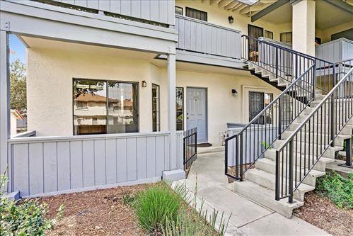 Photo of 3132 Kenland Drive, SAN JOSE, CA 95111 (MLS # ML81866465)
