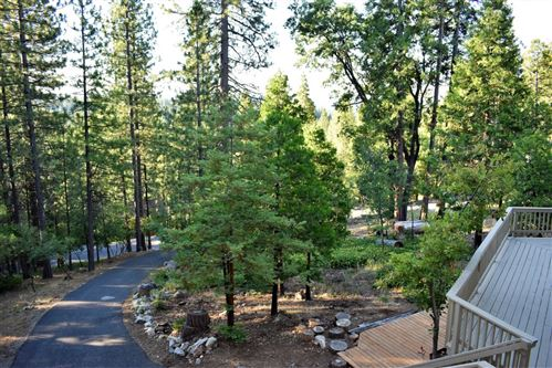 Tiny photo for 2278 Chaparral DR, ARNOLD, CA 95223 (MLS # ML81761466)