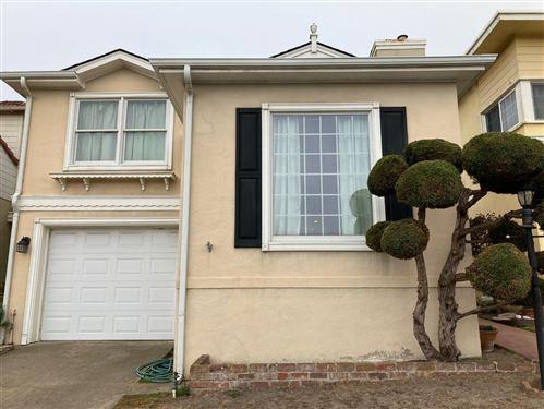 Photo of 46 Westdale Avenue, DALY CITY, CA 94015 (MLS # ML81867466)