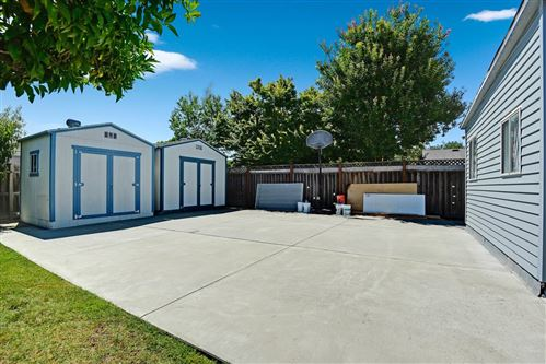 Tiny photo for 340 Carlyn Avenue, CAMPBELL, CA 95008 (MLS # ML81852467)