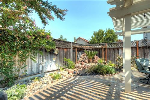 Tiny photo for 1227 Blue Parrot Court, GILROY, CA 95020 (MLS # ML81861467)