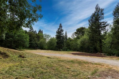 Photo of 0 Alpine RD, PORTOLA VALLEY, CA 94028 (MLS # ML81752468)