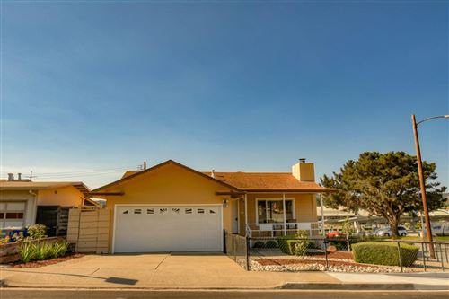 Photo of 1297 Baywood AVE, SOUTH SAN FRANCISCO, CA 94080 (MLS # ML81816468)