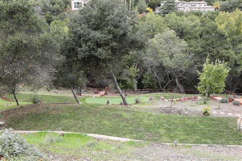 Tiny photo for 25396 La Loma DR, LOS ALTOS HILLS, CA 94022 (MLS # ML81828468)