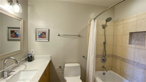 Tiny photo for 22988 Cricket Hill RD, CUPERTINO, CA 95014 (MLS # ML81830468)