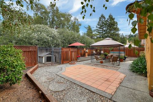Tiny photo for 3235 E Dunne AVE, MORGAN HILL, CA 95037 (MLS # ML81813469)