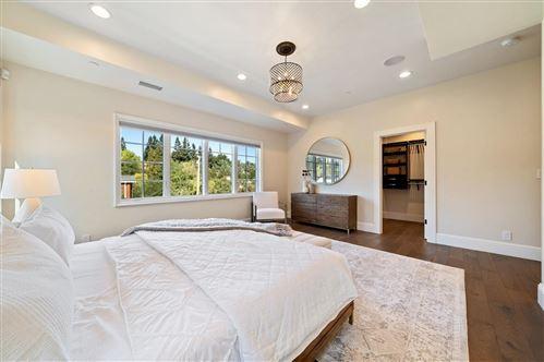 Tiny photo for 13531 Burke RD, LOS ALTOS HILLS, CA 94022 (MLS # ML81814469)