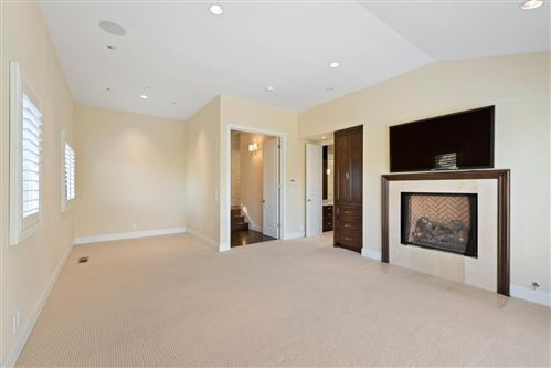 Tiny photo for 19 Susan Gale CT, MENLO PARK, CA 94025 (MLS # ML81820469)