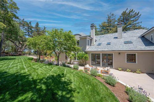 Tiny photo for 1230 Avondale Road, HILLSBOROUGH, CA 94010 (MLS # ML81847469)