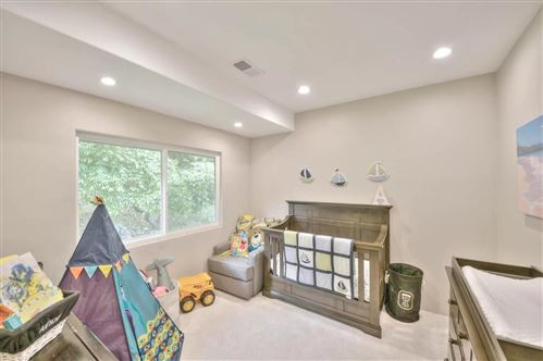 Tiny photo for 3795 Oak Canyon LN, MORGAN HILL, CA 95037 (MLS # ML81804470)
