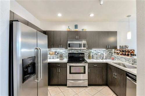 Tiny photo for 951 S 12th ST 219 #219, SAN JOSE, CA 95112 (MLS # ML81814470)