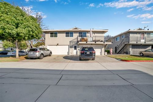 Photo of 238 Coy DR 4 #4, SAN JOSE, CA 95123 (MLS # ML81816470)