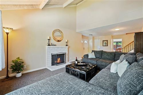 Tiny photo for 114 Peach Willow Court, LOS GATOS, CA 95032 (MLS # ML81841470)