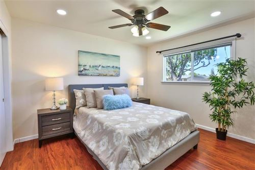 Tiny photo for 226 North Park Victoria Drive, MILPITAS, CA 95035 (MLS # ML81842470)