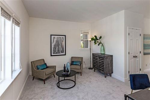 Tiny photo for 80 Edgewood Place, BELMONT, CA 94002 (MLS # ML81846470)