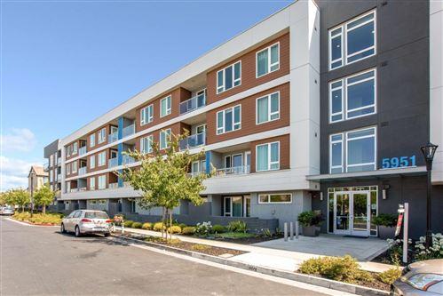 Photo of 5951 Sunstone Drive #211, SAN JOSE, CA 95123 (MLS # ML81853470)