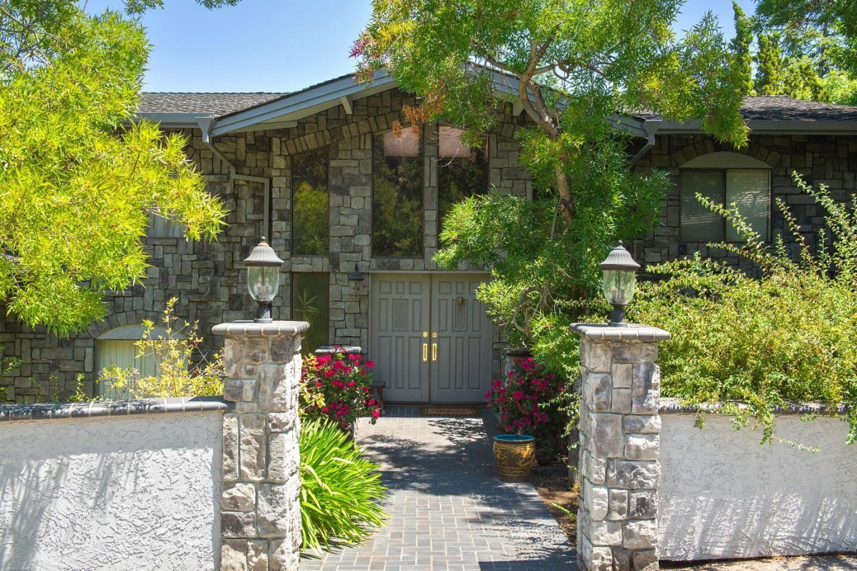 Photo for 18112 Daves Avenue, MONTE SERENO, CA 95030 (MLS # ML81818470)