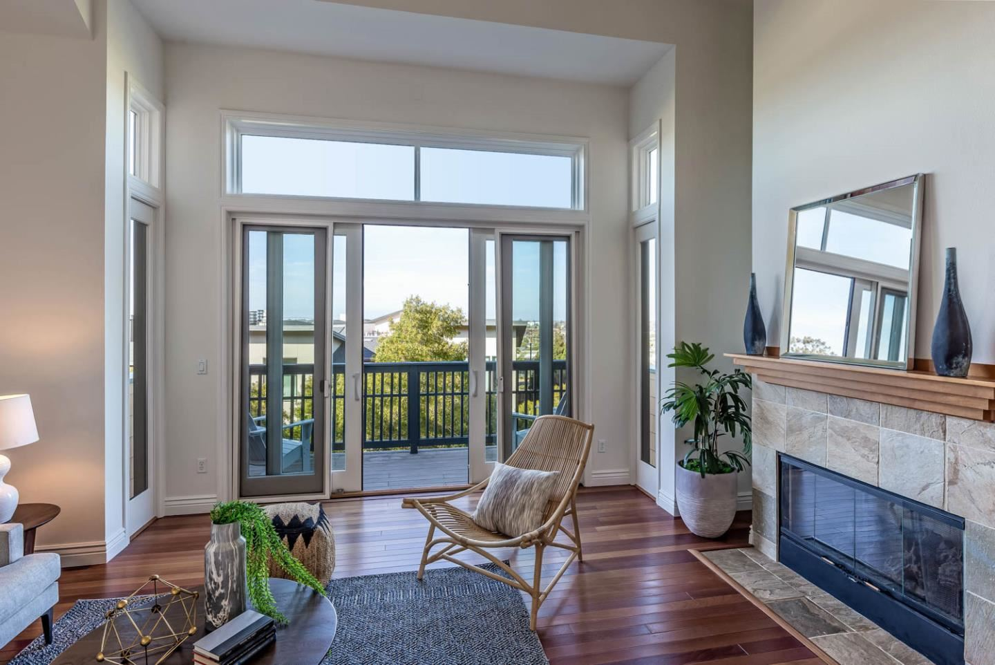 Photo for 80 Edgewood Place, BELMONT, CA 94002 (MLS # ML81846470)