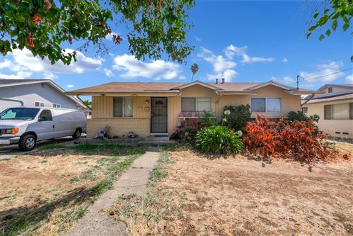 Photo of 1870 Tulane ST, UNION CITY, CA 94587 (MLS # ML81769471)