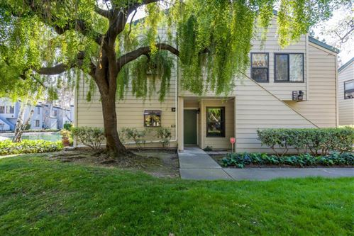 Photo of 905 W Middlefield RD 961 #961, MOUNTAIN VIEW, CA 94043 (MLS # ML81785471)