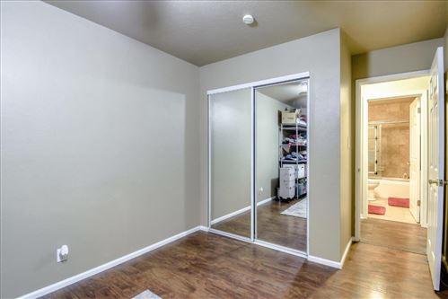 Tiny photo for 940 Hazel AVE, CAMPBELL, CA 95008 (MLS # ML81810471)