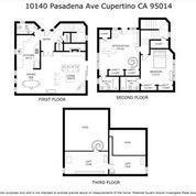 Tiny photo for 10140 Pasadena AVE, CUPERTINO, CA 95014 (MLS # ML81830471)