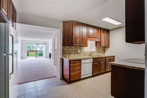 Tiny photo for 3111 Golden Oaks Lane, MONTEREY, CA 93940 (MLS # ML81854471)