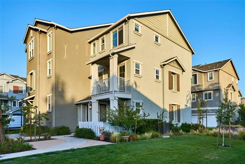 Photo of 181 Isis Court, MOUNTAIN VIEW, CA 94043 (MLS # ML81862471)
