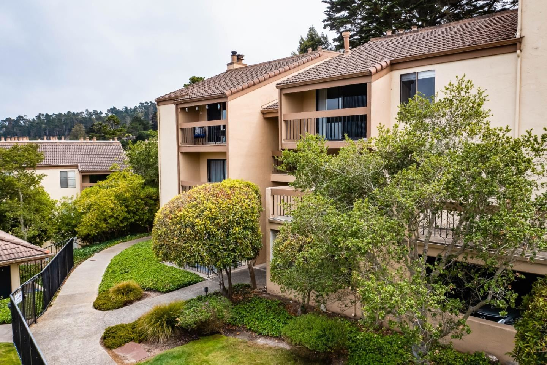 Photo for 3111 Golden Oaks Lane, MONTEREY, CA 93940 (MLS # ML81854471)