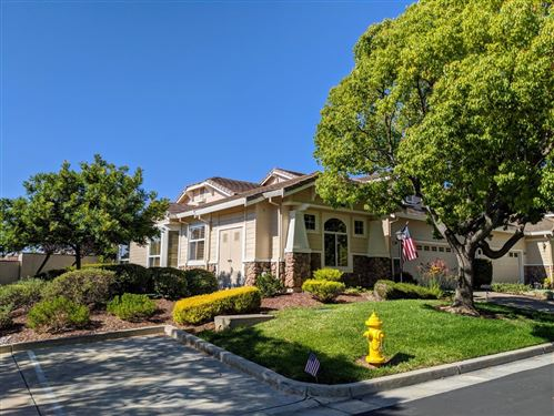 Photo of 2003 Carignan WAY, SAN JOSE, CA 95135 (MLS # ML81800472)